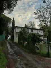 Foto 15/28 per rif. 1531