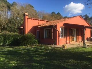 Casa singola a Serravalle Pistoiese (4/5)