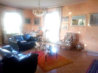 Villa singola a Massarosa (4/5)