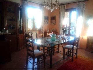 Villa singola a Massarosa (3/5)