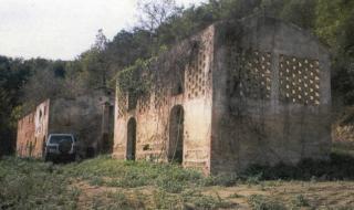Foto 1/3 per rif. 1536