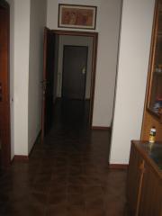 Foto 16/18 per rif. L33