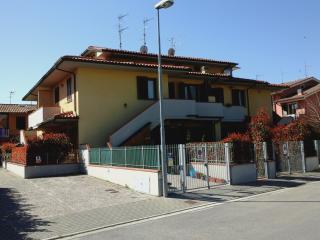 Foto 1/1 per rif. Lucchesina - Appartamenti