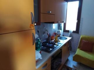 Appartamento a Santa Croce sull'Arno (1/3)