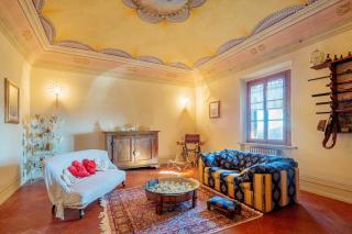 Stabile/Palazzo a Terricciola (2/5)