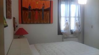Appartamento a Castelnuovo Berardenga (4/5)