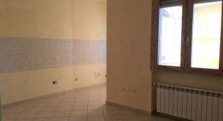 Appartamento a Cascina (3/4)