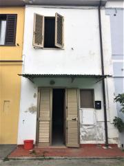 Terratetto a San Giuliano Terme