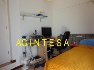 Foto 3/16 per rif. 2 vani zona borghetto