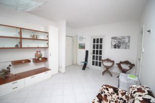 Appartamento a Siena