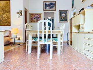 Casa semindipendente a Pietrasanta (2/5)