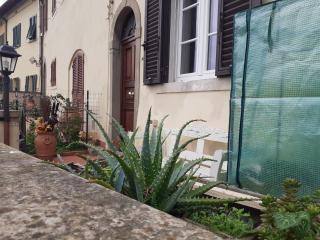Terratetto a Casciana Terme Lari (3/5)