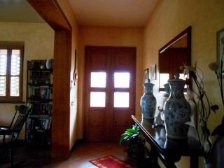 Villa singola a Altopascio (4/5)