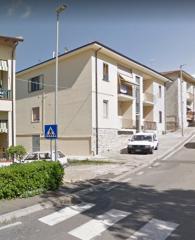 Appartamento a Rosignano Marittimo (3/3)