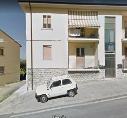 Appartamento a Rosignano Marittimo (2/3)