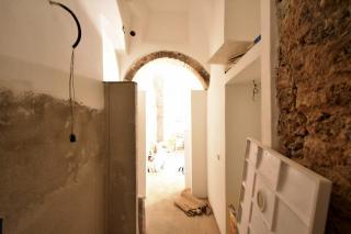 Foto 7/9 per rif. 3 vani in san francesco ffffffff