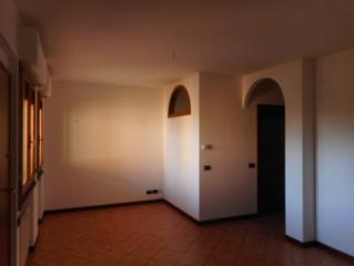 Appartamento a Altopascio (2/5)