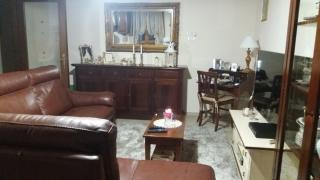 Appartamento a Monsummano Terme (2/5)