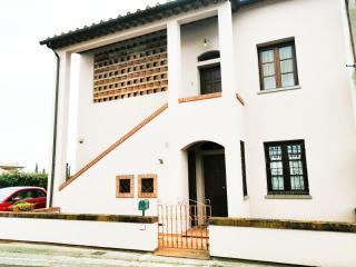 Appartamento a Pontedera (2/2)