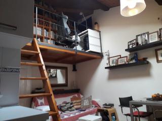 Appartamento a Empoli (1/5)