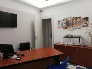 Negozio a Montecatini-Terme (3/5)