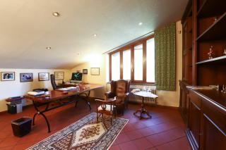 Villa singola in vendita a Pisa (59/68)