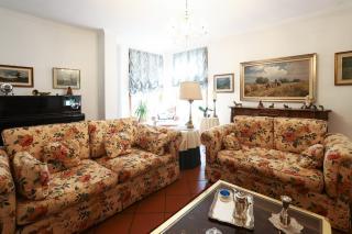 Villa singola in vendita a Pisa (54/68)