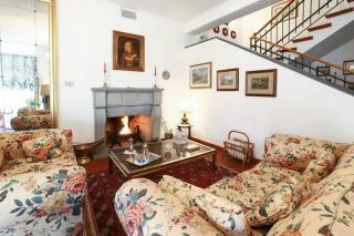 Villa singola in vendita a Pisa (52/68)