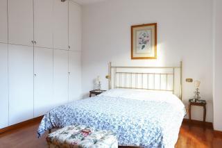 Villa singola in vendita a Pisa (9/68)