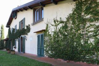 Villa singola in vendita a Pisa (32/68)