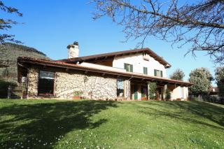 Villa singola in vendita a Pisa (33/68)