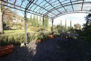 Villa singola in vendita a Pisa (27/68)