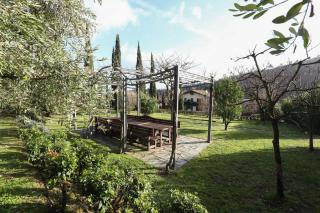 Villa singola in vendita a Pisa (23/68)