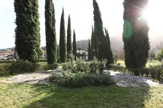 Villa singola in vendita a Pisa (19/68)