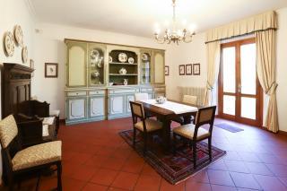 Villa singola in vendita a Pisa (48/68)