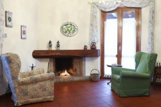 Villa singola in vendita a Pisa (3/68)