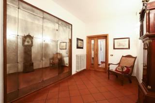 Villa singola in vendita a Pisa (60/68)