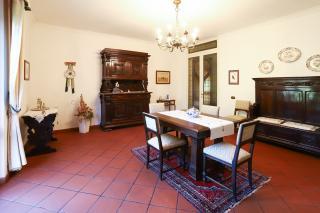 Villa singola in vendita a Pisa (49/68)
