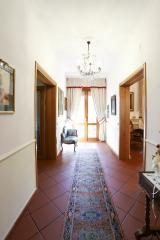 Villa singola in vendita a Pisa (42/68)