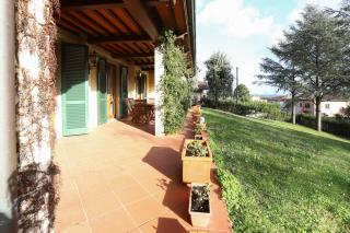 Villa singola in vendita a Pisa (36/68)