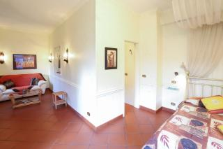 Villa singola in vendita a Pisa (17/68)