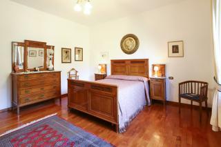 Villa singola in vendita a Pisa (61/68)
