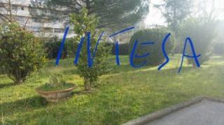 Foto 5/12 per rif. monolocale in pisanova in 998