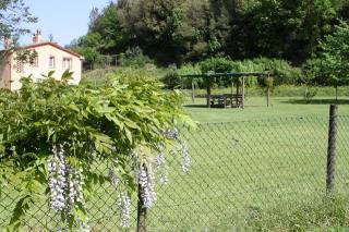 Casale a Montopoli in Val d'Arno (4/5)