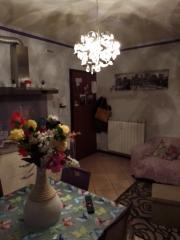Appartamento a Montopoli in Val d'Arno (1/5)