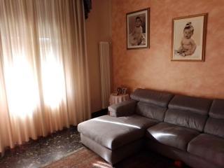 Casa singola a Montopoli in Val d'Arno (1/5)
