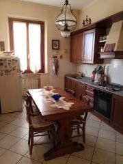 Casa singola a Montopoli in Val d'Arno (4/5)