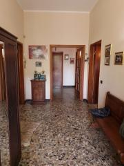 Casa singola a Montopoli in Val d'Arno (3/5)
