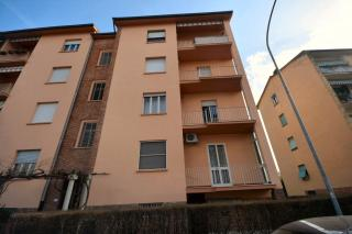 Appartamento a Lucca (1/5)