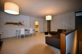 Appartamento a Lucca (4/5)